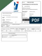 3005201907176001321000120590020003739281234567811 (1).pdf