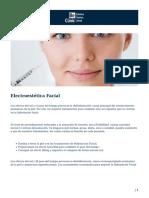 Electroestética Facial.pdf