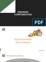 Sesión 01 - Función Financiera de la Empresa.pptx