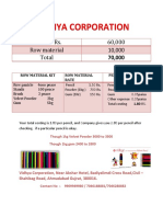 VIDHYA CORPORATION final pdf .pdf