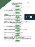 sol-ecuaciones_diferenciales.pdf