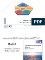 MIS L01 Information Systems in Global Business Today