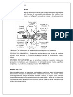 TAREA MANUFACTURA.pdf