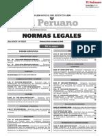 NL20190929.pdf