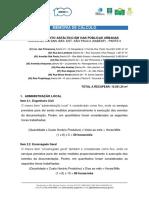 03_MC___Mem+¦ria_de_C+ílculo___SABESP_II