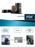 downstreamppt-130305060800-phpapp01 (2).pdf