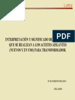 curso de aceites modificado.pdf