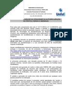 Normas criterios analise veracidade autodeclaracao pretos pardos e indigenas.pdf