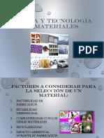 CIENCIA Y TECNOLOGIA DE MATERIALES.pptx