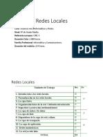 Redes_Locales_Presentación_Inicial