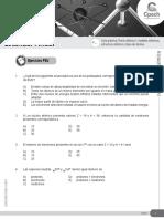 Guía Teoría atómica I_PRO.pdf