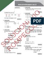 SOLUCIONARIO 4to-grado.pdf