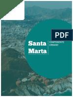 Pot Santa Marta Actual