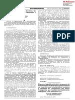 RM N 624-2019 MTC-01.02 Impacto Ambiental