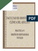 disenototal.pdf