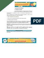 IShareSlide.net-Evidencia Analisis de Caso Modelos Mentales (1)