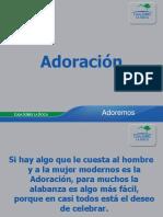 04-Adoración (1)