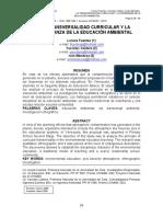 ambiente trabajo convivencia y trandiciplinariedad.pdf