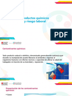 DIAPOSITIVAS TUTORIA 1.