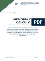 02. MEMORIA CALCULO LA UNION.doc