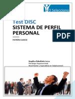 Resultados Test DISC.pdf