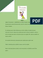 ANEXO 1 SENSOPERCEPCIÓN.docx (1).docx