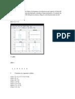 Convolucion PDS