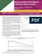 TENDENCIAS RECIEN DE LA POBLACION AMERICA LATINA 2019.pdf