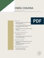 bcch_archivo_171937_es.pdf