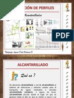CONCEPTOS DE ALCANTARILLADO.pdf