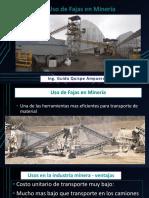 Presentacion N° 5.1 Fajas Transportdoras..pptx