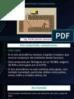 Presentacion N°9 Aire comprimido - comprensoras.