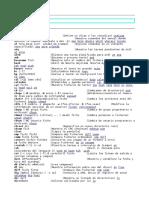 coamndos linux.pdf