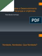 ensaios-sobre-o-desenvolvimento-brasileiro-apresentao1.ppt