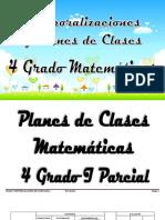 4 GRADO MATEMATICAS.docx