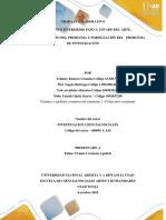 Anexo 2 - Formato de Entrega - Paso 2