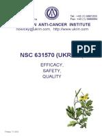 UKRAINIAN ANTI-CANCER INSTITUTE1.pdf
