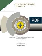 casodeestudiowell-130518235143-phpapp02