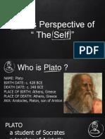 PLATO-PPT