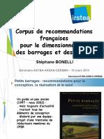 5.1.Chaux en OH 76 - 140319 - Corpus Texte OH - SBonelli.pdf
