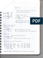 Apuntes Analisis Estructural II o Dinámica Estructural (2)