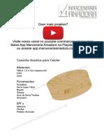 Marcenaria Amadora - Caixinha Acustica para Celular.pdf