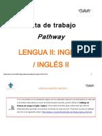 Path2 Linea Ago2019