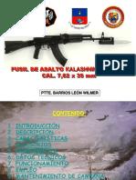 EXPOSICIÓN DE AK 103.ppt