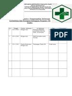 4.1.1.2d Rekap koordinator KYT.doc