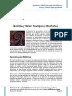 Química y Salud - Sinergia y Conflictos.pdf