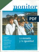 Monitor 2004 n1