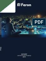 Catalog Feron.pdf