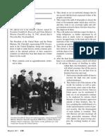 The Atlantic Charter 1944 25_4210.pdf