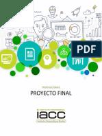 09_seminario de Titulo_proyecto Final
